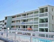 807 S Ocean Blvd Unit D3, North Myrtle Beach image