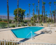 72459 Rodeo Way, Rancho Mirage image