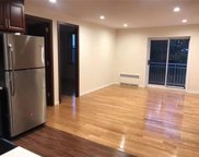 18 Bay 17 Street Unit 2B, Brooklyn image
