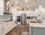 115 SPOONBILL POINT CT, St Augustine image