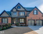 7460 Whistling Duck Way, Flowery Branch image