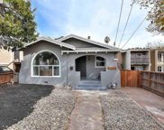 6930 Lacey Ave, Oakland image