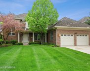 2044 Meadowview Court, Northbrook image