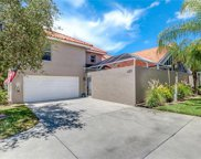 4231 Covey Cir Unit 20-B, Naples image