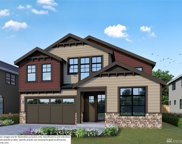 4118 230th Place SE, Bothell image