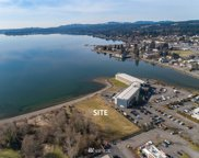3043 NW Bucklin Hill Road, Silverdale image