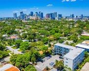 609 Ne 13th Ave Unit #403, Fort Lauderdale image