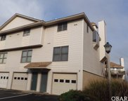 3836 N Virginia Dare Trail, Kitty Hawk image