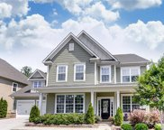 1477  Kilburn Lane, Fort Mill image