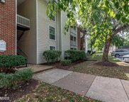1539 LINCOLN WAY Unit #102, McLean image