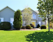 4186 Summit View Drive, Marcellus image