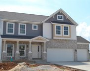 29 Wilmer Valley (lot 132), Wentzville image