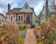 5030 36th Ave SW, Seattle image