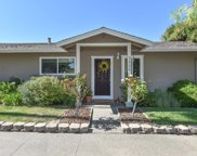 3600 Beckworth Drive, Napa image