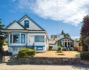 4900 13th Ave S, Seattle image