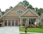 6883 Flagstone Way Unit 2A, Flowery Branch image