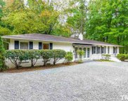 813 Barringer Drive, Raleigh image