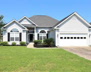 5035 Westwind Drive, Myrtle Beach image