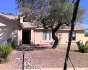 9324 E Lochnay, Tucson image