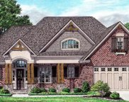 399 Indian Cave Drive, Loudon image