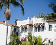 531 Chapala Street Unit F, Santa Barbara image