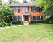 613 Manor View Cir, Brentwood image