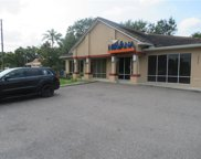 3320 E 436 State Road Unit 1000, Apopka image