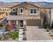 2180 Hope Valley Drive, Reno image