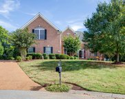433 Woodcrest Ln, Franklin image