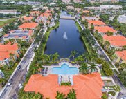 11016 Legacy Drive Unit #206, Palm Beach Gardens image