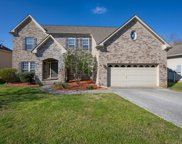1033 Countess Ln, Spring Hill image