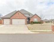 14109 Drakes Way, Yukon image