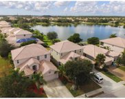 12959 Stone Tower LOOP, Fort Myers image