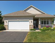 19164 Inndale Court, Lakeville image