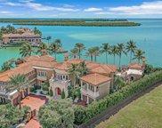 1549 Heights Ct, Marco Island image