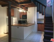2035 BEVERLY GLEN Unit #N Loft, Los Angeles (City) image