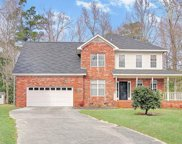 7311 Hollister Drive, Wilmington image