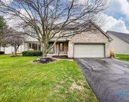 1735 Henthorne Drive, Maumee image