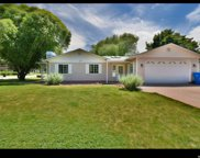 6920 S Brookhill Dr, Cottonwood Heights image