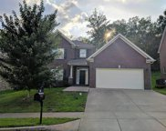 156 Blackpool Dr, Antioch image