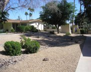 13405 W Copperstone Drive, Sun City West image