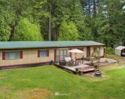 4983 NW Westgate Road, Silverdale image