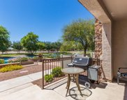 2670 S Voyager Drive Unit #109, Gilbert image