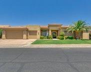 11728 E Turquoise Avenue, Scottsdale image