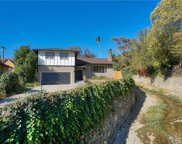 451 Camillo Road, Sierra Madre image
