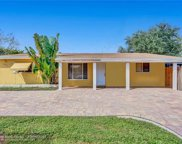 519 NW 47th Ct, Oakland Park image