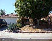 4333 E Woodland Drive, Phoenix image