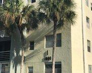 1800 Sw 81st Ave Unit #1304, North Lauderdale image