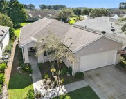 267 Argent  Place, Bluffton image