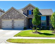 1011 Brigham, Forney image